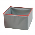 S484 Insert for Insulated Food Delivery Bag