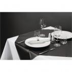 Disposable Table Linen