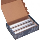 Wrapmaster System