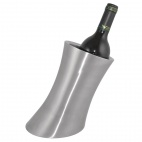 CB877 Contemporary Bottle Chiller - Wine Cooler