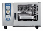 Opus 700 5 Senses OSCWE62 Electric Combination Oven By Rational