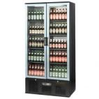 Back Bar Bottle Coolers