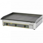 PSR900E Electric Griddle