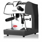 GJ474 Piccino Coffee Machine