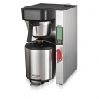 GN395 5.7 Ltr Single Low Profile Thermal Brewer 3 Phase