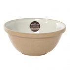 Mixing Bowl 290mm