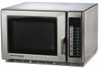 RFS518TS 1800w Commercial Microwave