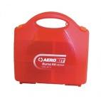Aeroburn Burns Kit