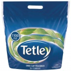 DP919 Caterers Tea Bags