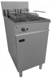 Chieftain E1848 Twin Tank Freestanding Electric Fryer