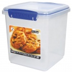 GD799 Tub Container