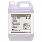 CD518 Scale D5.2 Limescale Remover