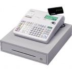 Cash Registers & Till Rolls