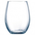 CJ448 Primary Tumblers 360ml