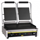 GJ456 Bistro Contact Grill