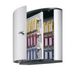 Lockers & Key Cabinets
