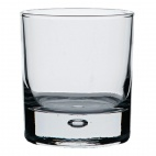 F852 Centra Tumblers 240ml