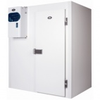 PL1520SH Cold Room Fridge Integral 652cm