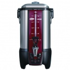 FM2SS-7 7 Ltr Flo-Max Coffee and Tea Brewer