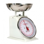 Weighstation Dial Scales