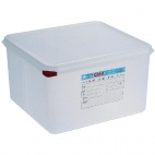 DL983 Food Container
