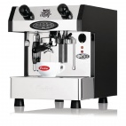 BAM1E Bambino Espresso Coffee Machine Automatic 1 Group