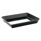 Black Counter System 40mm