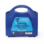 HSE First Aid Kit Catering 20 person - GK094