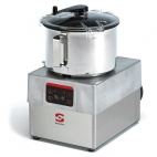 CKE-5 (1050140) 5.5 Ltr Food Processor