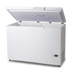 VT147 140 Ltr Low Temperature Freezer