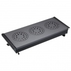 L562 Table Food Warmer