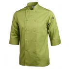 Colour by Chef Works Jackets