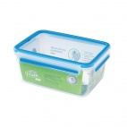 Plastic Food Container 2.3Ltr