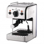 DL999 Espressivo Coffee Machine