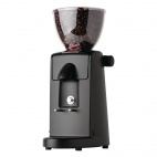 GJ475 Piccino 250g Coffee Grinder