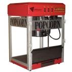 Popcorn Makers