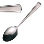 CD094 Harley Coffee Spoon