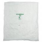Compostable Swing Bin Liner Pack of 10