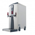 CPF520-3 17 Litre Twin Tapped Autofill Boiler with Filtration
