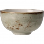 Craft Green Chinese Bowls 127.5mm