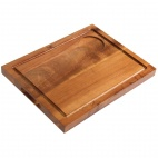 DP139 Acacia Steak Board