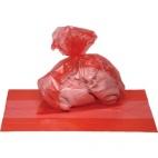 Disposable Linen Bags
