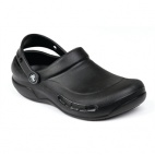 Crocs Professional Clogs