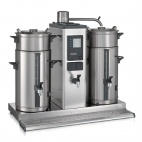 GF273 20 Ltr Bulk Coffee Brewer