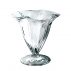 CC905 Traditional Small Dessert Glasses 128ml