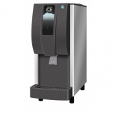 Water and Ice Combi Dispensers