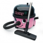 GG969 Hetty Numatic Vacuum Cleaner
