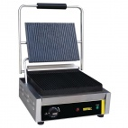 DM903 Bistro Contact Grill