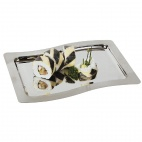 S500 Service 1/1 GN Display Tray