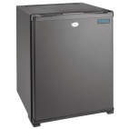 CE322 30 Ltr Silent Hotel Room Fridge